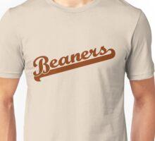 Beaners Unisex T-Shirt