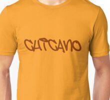 Chicano tag Unisex T-Shirt