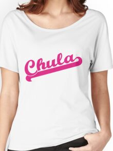 Chula Women's Relaxed Fit T-Shirt