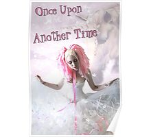 Once Upon Another Time Poster