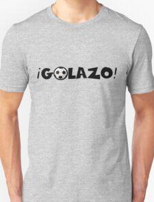 Golazo! T-Shirt
