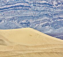 Death Valley 2/5 by kraftseins