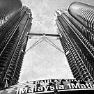 1Malaysia.1Mission by BryanLee