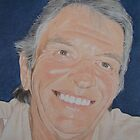 A fine man by Gary Fernandez