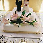 cake by emma-jane day