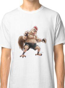 KFC Fighter Classic T-Shirt