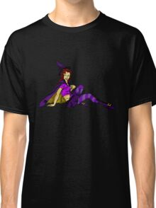 Mage Classic T-Shirt