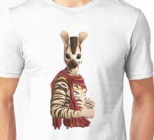 ZOU Unisex T-Shirt