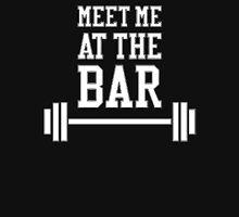Meet the bar T-Shirt