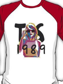 ts 1989 T-Shirt