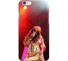 M.I.A Matangi iPhone Case/Skin