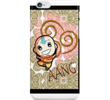 baby ang~ iPhone Case/Skin