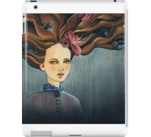 Lucinda iPad Case/Skin