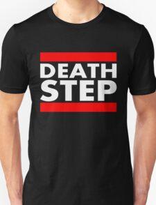 Run DMC Dubstep Deathstep Unisex T-Shirt