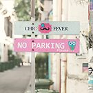 Chic Signs by the-novice