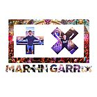 Martin Garrix - Show Tomorrowland by rudiraja
