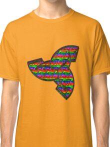 Odin's Horn Classic T-Shirt