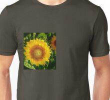 Small Sun For My Dear Grandson Kacperek Unisex T-Shirt