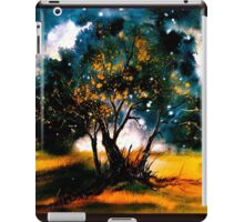 The Gift and The Glory iPad Case/Skin