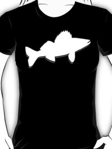 Simply Walleye T-Shirt