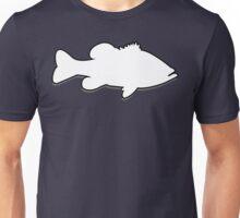 Simply Bass T-Shirt