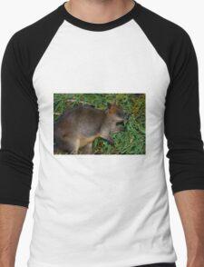 Wallaby T-Shirt