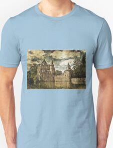 Burg Satzvey T-Shirt