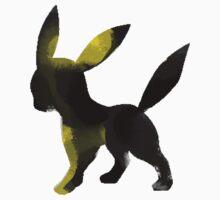 The Moonlight Pokemon Kids Clothes