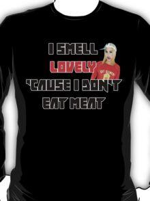 I smell lovely T-Shirt