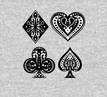 Gambling Unisex T-Shirt