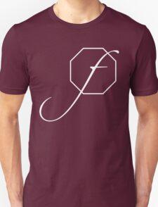 fstop T-Shirt