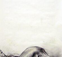 Dreamers by Alexis Deprey