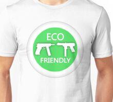 Eco Friendly Unisex T-Shirt