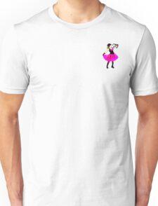 Oh Honey, You KNEW!! (2) Unisex T-Shirt