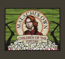 Children of the Popcorn T-Shirt