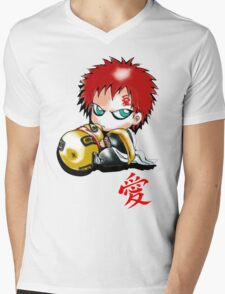 Baby Gaara t shirt, iphone case & more T-Shirt