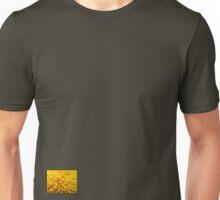 Sunny D.  Unisex T-Shirt