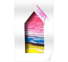 SeaSight. Poster