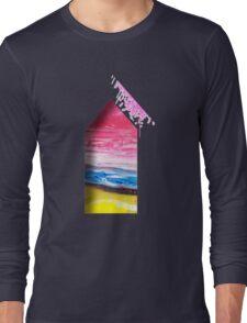 SeaSight. Long Sleeve T-Shirt