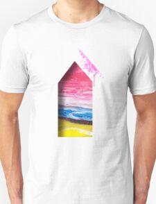 SeaSight. T-Shirt