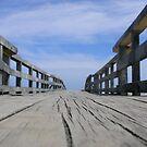 Bridged by aaronb