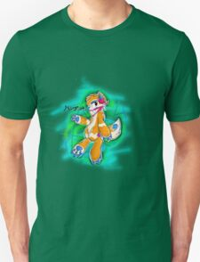 バンデットBANDETTO  Unisex T-Shirt