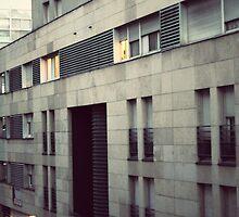 Paris - 17:02pm by Joseph Paris