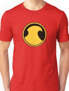 Red Robin Unisex T-Shirt
