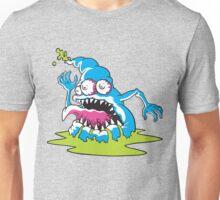 Sludge Unisex T-Shirt