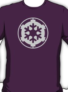 Snow Trooper Corps T-Shirt