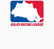 Kalos Racing League Unisex T-Shirt