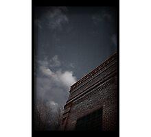The NIC Photographic Print
