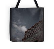 The NIC Tote Bag