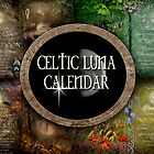 Celtic Luna Year by Celtic Mystery